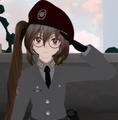 MikasaPastaOwO