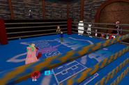 Rofl July 28th 2020 17 Vigor and Sodapoppin boxing