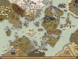 Ascension RP Locations