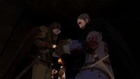 Arn and Kyler