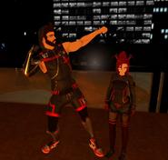 Rofl Oct 12th 2020 5 Roflgators new avatar (Elisera) and Crumpet.png