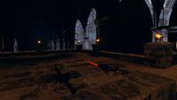StealthRG March 23 2020-ChipzScar