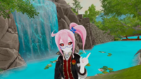 Z Vevina Waterfall 2