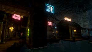 Undercity Water District VRChat 1920x1080 2020-11-24 02-14-16.736