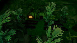 Undercity The Grove VRChat 1920x1080 2020-11-24 02-51-58.176