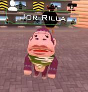 Jor Rilla3