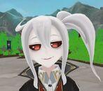 Ghoul (Vampire Lore)