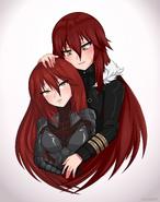 Zen and Mako
