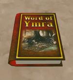 Word of Ymra.png
