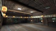 VRChat Japan Shrine by RootGentle 07