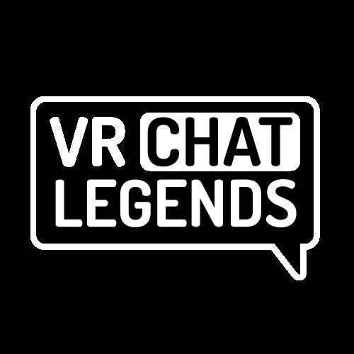 VRChat Legends Wiki