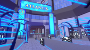 Upper City Atlantis VRChat 1920x1080 2020-11-24 03-36-02.968
