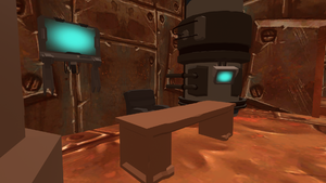 Scrap Town Mayors VRChat 1920x1080 2020-11-24 03-57-01.818