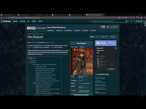 Fandom_wiki_editing_guide_for_dummies