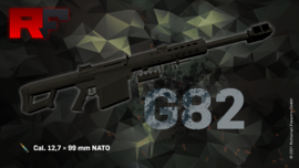 G82a1.png