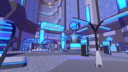 Upper City Atlantis VRChat 1920x1080 2020-11-24 03-35-24.344