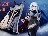 Adventure RP Season 3