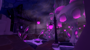 Undercity Shadow District VRChat 1920x1080 2020-11-24 02-59-43.788