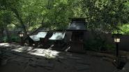 VRChat Japan Shrine by RootGentle 14