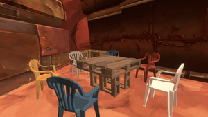 Scrap Town The Stray Dog Bar VRChat 1920x1080 2020-11-24 03-59-54.076