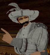 RangerSavage April 24 2021-Aima2