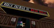 Rofl Aug 20th 28 Mushy Apples Premiere Cinema