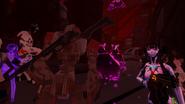 Arcad Feb 27 2021 10 Titans factory techno wraiths patches Celeste