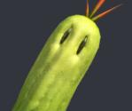 Dagur Callous row character Charles temp icon