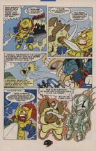 Knuckles the Echidna -9 - Page 21.jpg