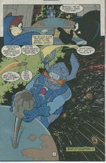 Sonic the Hedgehog -104 - Page 9.jpg