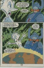 Sonic the Hedgehog -104 - Page 16.jpg
