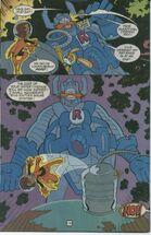Sonic the Hedgehog -104 - Page 14.jpg