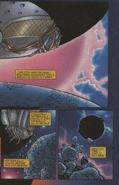 Sonic the Hedgehog -128 - Page 13.jpg