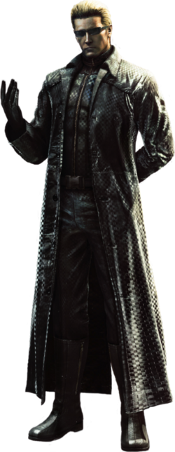 RE5 Albert Wesker2.png