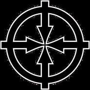 SKP-Logo-400