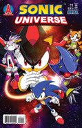 SonicUniverseCover1