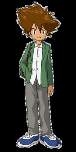 Taichi Yagami (02).png
