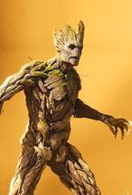 Groot (Marvel Cinematic Universe)