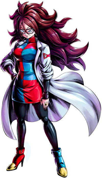 Android 21 (base).png