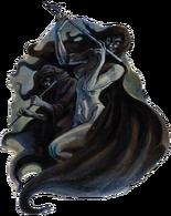 Crypt Chanter