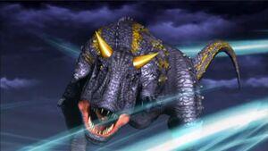 Ace Dinosaur King.jpg