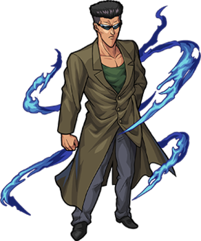 Younger Toguro M.png