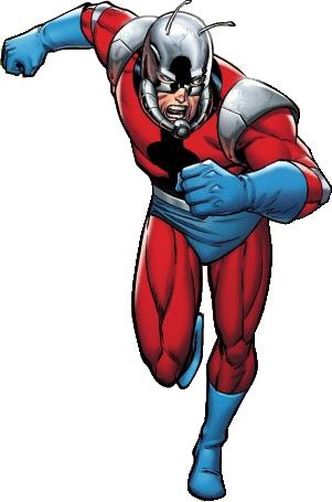 Ant-Man Eric O'Grady Secret Avengers MC TR.png