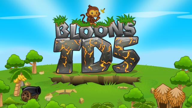 BloonsTD5Logo.png