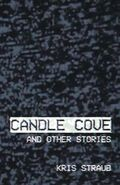 Category:Candle Cove and Other Stories