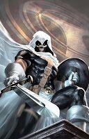 Taskmaster (Marvel Comics)