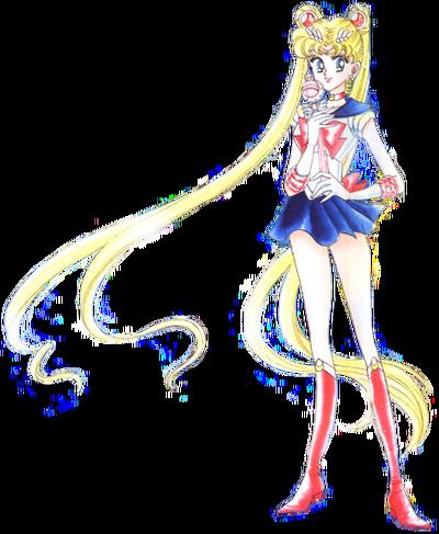 Usagi Tsukino Sailor Moon Crystal Form - Manga.png