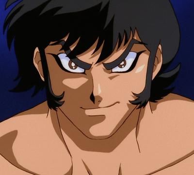 Akira Fudo (90's).png
