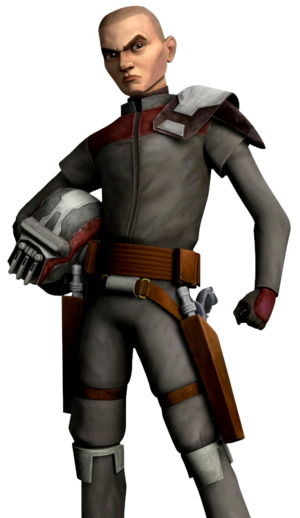 Boba Fett young.png