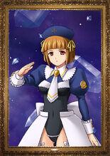 Cornelia (Umineko no Naku Koro Ni)